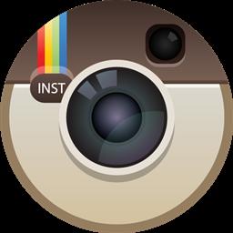 FollowLiker - Best Twitter Marketing Software - Instagram